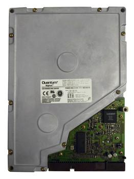 1280AT Quantum Bigfoot 1.2GB 3600RPM ATA/IDE 128KB Cache 5.25-inch Internal Hard Drive