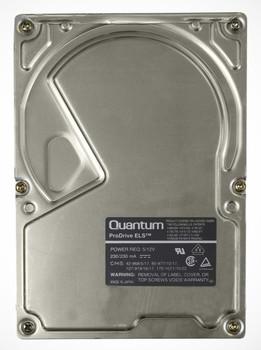 RE23M-EA Quantum ProDrive ELS 127MB 3600RPM ATA/IDE 32KB Cache 3.5-inch Internal Hard Drive