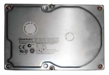 SE32S014 Quantum 3GB 5400RPM Ultra SCSI 3.5 512KB Cache Fireball Hard Drive