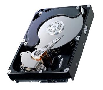 3900351-03 Sun 160GB 7200RPM SATA 3.0 Gbps 3.5 8MB Cache Hard Drive