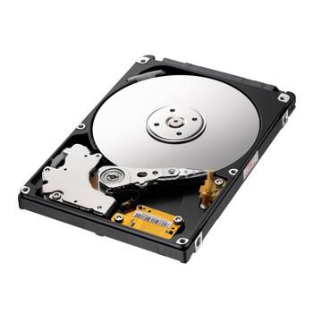 HM641JI/Z4 Samsung 640GB 5400RPM SATA 3.0 Gbps 2.5 8MB Cache SpinPoint Hard Drive