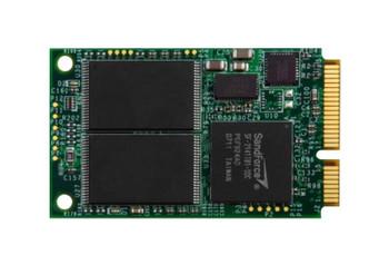 D2CSTEMS1A10-0120 OCZ Deneva 2 C Series 120GB MLC SATA 3Gbps (AES-128) mSATA Internal Solid State Drive (SSD)