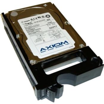 AXD-PE100072D6 Axiom 1TB 7200RPM SAS 6.0 Gbps 3.5 64MB Cache Hot Swap Hard Drive