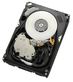 R200D1TC03 Cisco 1TB 7200RPM SAS 6.0 Gbps 3.5 16MB Cache Hot Swap Hard Drive