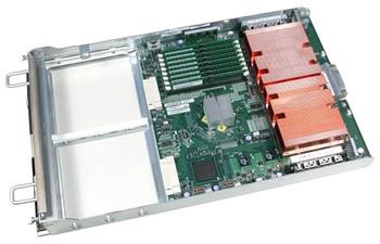 005348669 EMC CX3-80 Network Storage System with 2 CPUs (Refurbished)