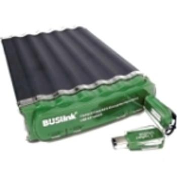 CDSE-1T-SU3 Buslink CipherShield 1TB USB 3.0 eSATA 3.5-inch External Hard Drive (Refurbished)