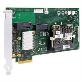 012592-001 HP Smart Array 64x Controller