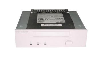 103548-001-1 Compaq 12GB/24GB DDS-3 4MM DAT 5.25-inch Internal SCSI Tape Drive
