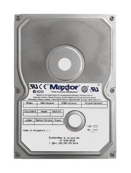 32049H219 Maxtor 20GB 5400RPM ATA 100 3.5 2MB Cache DiamondMax Hard Drive