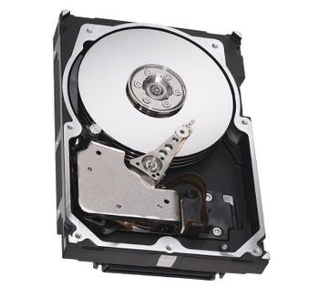 370-7749-01 Sun 300GB 10000RPM Ultra 320 SCSI 3.5 8MB Cache Hard Drive
