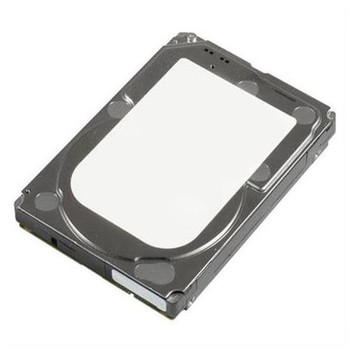 390-0436 Sun 500GB 7200RPM SAS 3.0 Gbps 3.5 16MB Cache Hard Drive