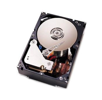 3900005-02-1 Fujitsu 9GB 10000RPM Ultra2 Wide SCSI 3.5 1MB Cache Hard Drive