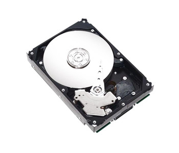 3900035-04 Sun 36GB 10000RPM Fibre Channel 2 Gbps 3.5 4MB Cache Hard Drive