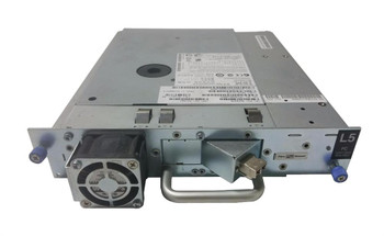 46X1364 IBM LTO-5 Half-heigh SAS Internal Drive