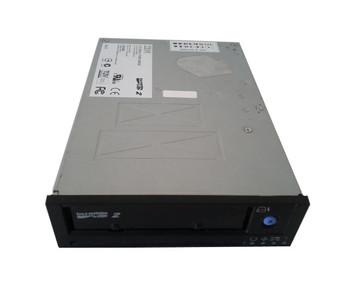 46X6682 IBM LTO-4 Half-heigh SAS Internal V2