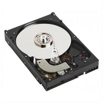 82100E3 Maxtor 2GB 5400RPM ATA 33 3.5 256KB Cache Hard Drive