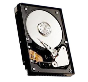 CA01776-B32300SU-1 Fujitsu 9GB 10000RPM Ultra2 Wide SCSI 3.5 1MB Cache Hard Drive