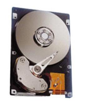 CA05423-B932000A-1 Fujitsu 10GB 5400RPM ATA 66 3.5 512KB Cache Hard Drive