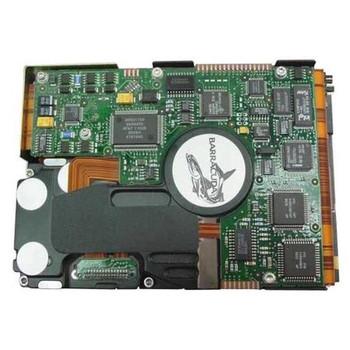 ST15150N2 Seagate 4GB 7200RPM Ultra SCSI 3.5 1MB Cache Barracuda Hard Drive