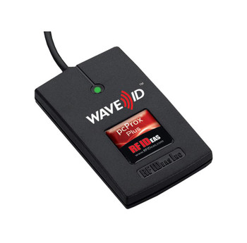 RDR-80581AKU RF IDeas Rfideas PCprox Plus Usb Reader