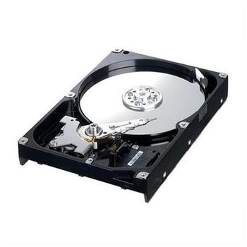 106112AL849107 Samsung 40GB 7200RPM ATA 100 3.5 2MB Cache Hard Drive