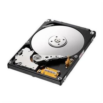 253611BP Samsung 40GB 5400RPM SATA 1.5 Gbps 2.5 2MB Cache Hard Drive