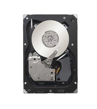 0G351N Seagate 300GB 15000RPM SAS 6.0 Gbps 3.5 16MB Cache Cheetah 15K.7 Hard Drive