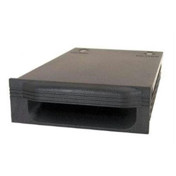 844065020500 CRU-DataPort Dp10 6g SAS/SATA Mounting Frame And Removable HDD Carrier Black Rohs