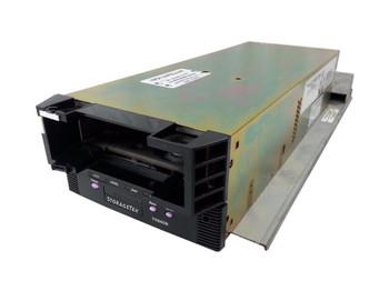 9840B-L03 StorageTek 20GB(Native) / 40GB(Compressed) 9840 Fibre Channel 2Gbps Internal Tape Drive