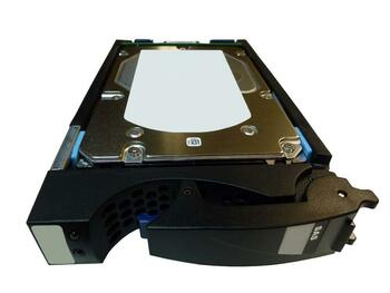 AS4103001B EMC Vmaxe 300GB 10000RPM SAS Internal Hard Drive
