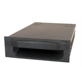 851150609500 CRU-DataPort Removable Carrier For Dp25 SATA Dual SATA Hp Kit Spec
