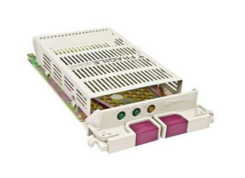 006225-001-6 Compaq Tray Adapter Board