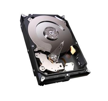 1BD142-320 Seagate 500GB 7200RPM SATA 6.0 Gbps 3.5 16MB Cache Barracuda Hard Drive