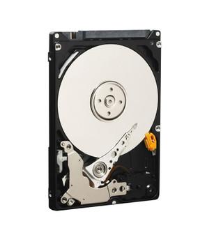 0B55278 Lenovo 750GB 5400RPM SATA 3.0 Gbps 2.5 8MB Cache Hard Drive