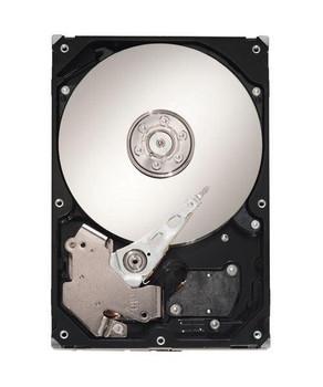 9B10030381 Seagate Hawk 2LP 1.06GB 5400RPM Fast SCSI 50-Pin 512KB Cache 3.5-inch Internal Hard Drive
