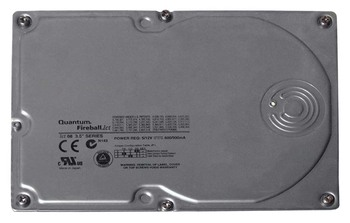 KXG50ZNV256G Toshiba XG5 Series 256GB TLC PCI Express 3 0 x4 NVMe M