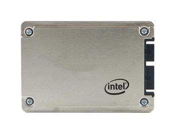 SSDSC1NA200G3 Intel DC S3700 Series 200GB MLC SATA 6Gbps High Endurance (AES-256 / PLP) 1.8-inch Internal Solid State Drive (SSD)