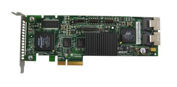 9650SE-4/8LPML 3Ware Multi-lane internal SATA II PCIE x Storage RAID Controller