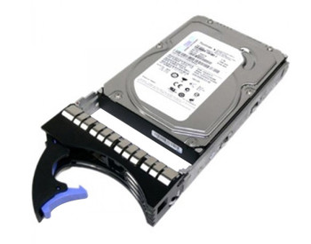 00AD108 IBM 600GB 10000RPM SAS 6.0 Gbps 2.5 64MB Cache Hard Drive