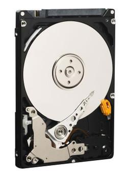 00KX1F Dell 500GB 7200RPM SATA 6.0 Gbps 2.5 32MB Cache Hard Drive