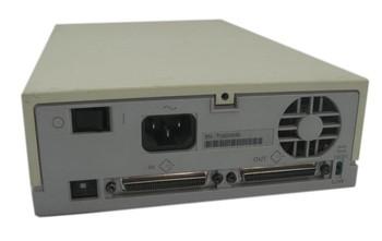 599-2041-02 Sun 36.4GB 15000RPM Ultra-320 SCSI 80-Pin 3.5-inch Internal Hard Drive with External Enclosure (Refurbished)