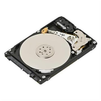 F3U28AV HP 1TB 5400RPM SATA 6.0 Gbps 2.5 8MB Cache Hard Drive