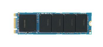 THNSNH128GDNT Toshiba HG5d Series 128GB MLC SATA 6Gbps M.2 2280 Internal Solid State Drive (SSD)