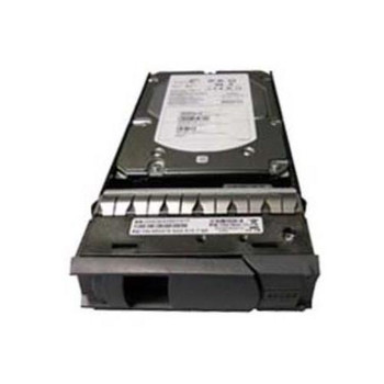 00AJ102 IBM 600GB 10000RPM SAS 6.0 Gbps 2.5 64MB Cache Hot Swap Hard Drive