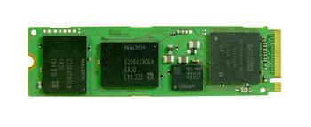 MZVPV128HDGM Samsung SM951 Series 128GB MLC PCI Express 3.0 x4 NVMe M.2 2280 Internal Solid State Drive (SSD)