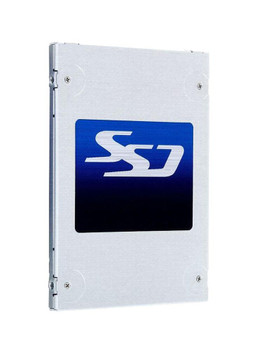 THSNH060GCST Toshiba HG5d Series 60GB MLC SATA 6Gbps 2.5-inch Internal Solid State Drive (SSD)