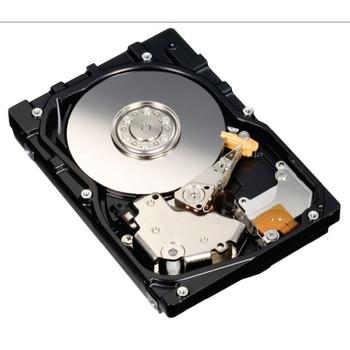 HK-HDD1T-E Hikvision 1TB SATA Internal Hard Drive (Enterprise Grade)
