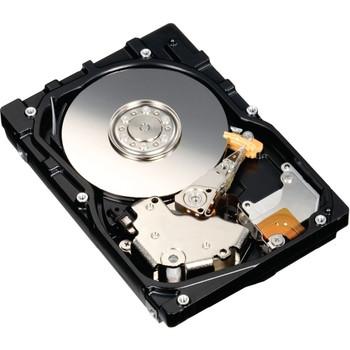 HK-HDD2T-E Hikvision 2TB SATA Internal Hard Drive (Enterprise Grade)