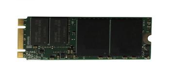 CX1-JB512 Lite On CX1 Series 512GB MLC PCI Express 2.0 x4 High performance M.2 2260 Internal Solid State Drive (SSD)