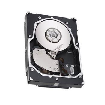 9CE066-050 Seagate 146GB 15000RPM SAS 3.0 Gbps 3.5 16MB Cache Cheetah Hard Drive
